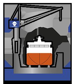 Cranes-for-web-1