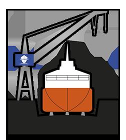 Cranes-for-web-2