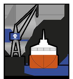 Cranes-for-web-3