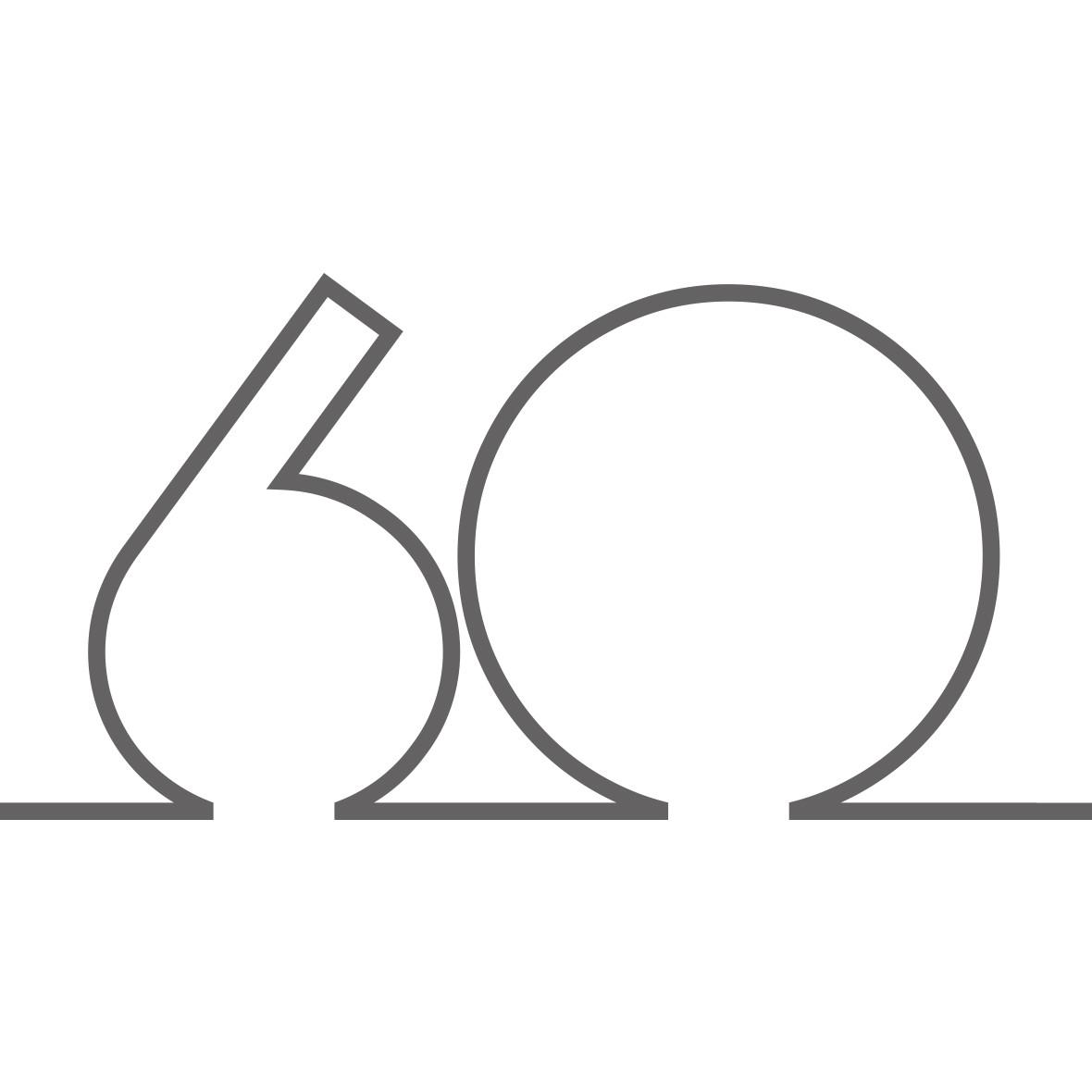60_years